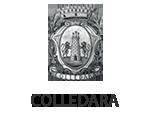 COLLEDARA
