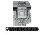 FANO-ADRIANO