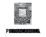 PIETRACAMELA
